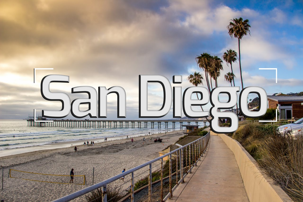 San Diego State University Admission Essay Prompt