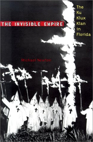 invisible hand of the klan essay