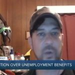 Florida unemployed workers continue to face frustrations