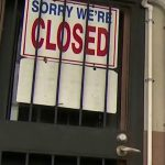 Re-Open Florida Task Force: Business owners worried about safety