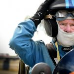 Auto racing returns to California since start of coronavirus shutdowns