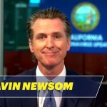 Gov. Gavin Newsom Has a Plan to Reopen California